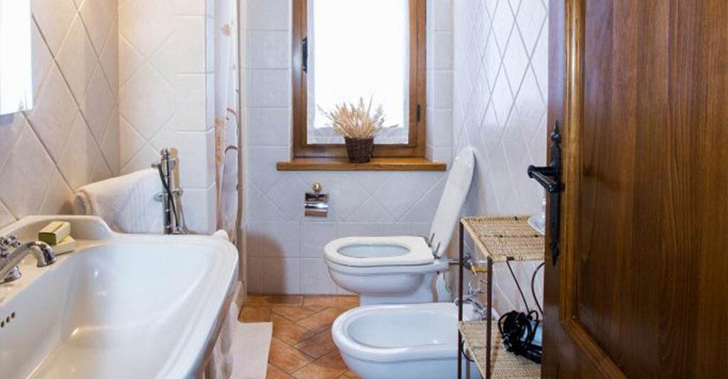 bagno 2 belvedere