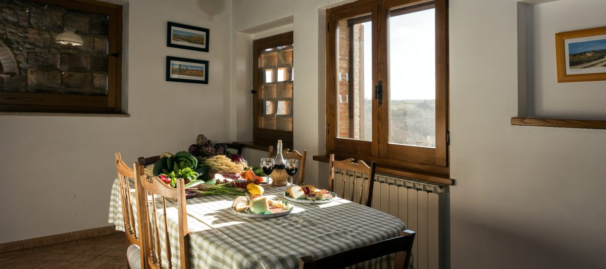 Cucina (11)